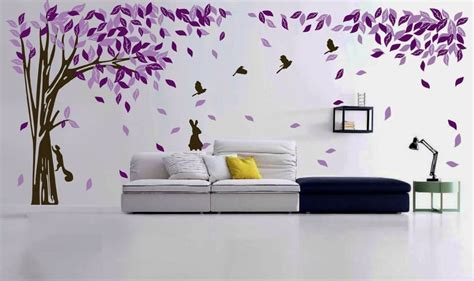 designer wall stickers wall stickers for bedrooms interior design wall stickers