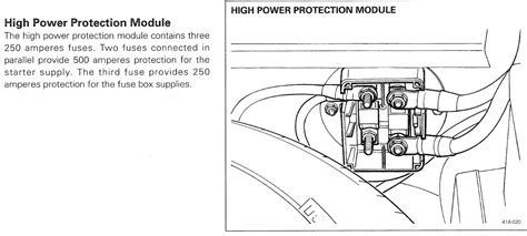 3707 Soket Switch Sensor Selang Power Nissan X Trail xk8 fuel filter location get free image about wiring diagram