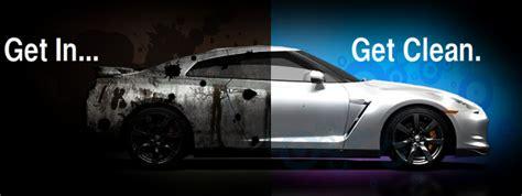 car detailing memphis auto detailing mt moriah auto sales