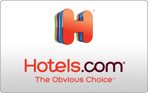 Hotels Com Gift Card Deal - buy hotels com gift cards discounts up to 35 cardcash
