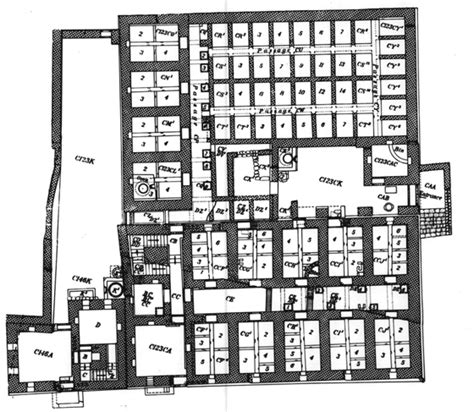 empire state building floor plan empire state building floor plans 171 floor plans