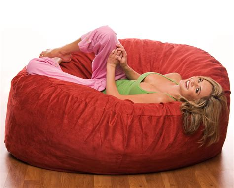 sumo bean bag sumo lounge sumosac gamer chair review android pocket