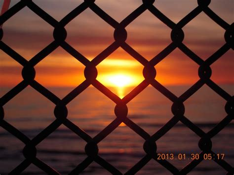 fence pattern photography pattern in the picture you can see a pattern in the