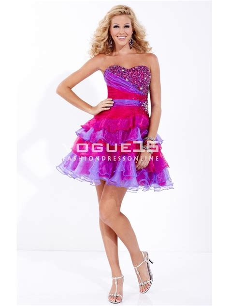 quinceanera damas dresses quinceanera dresses for damas dama dress 27662 quinceanera dama dresses quinceanera