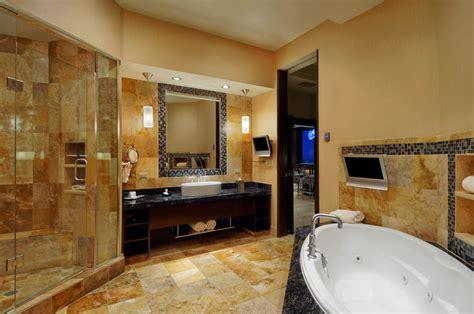 luxury hotel suites in biloxi ms ip hotel resort