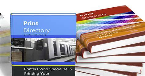 Buku Murah Psikologi Perkembangan Ugm Ka cetak buku di surabaya percetakan murah surabaya offset kualitas harga bagus
