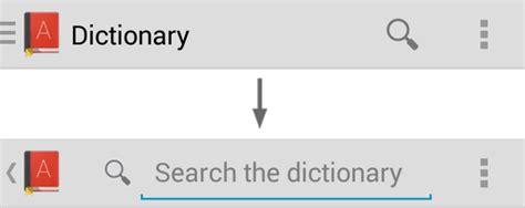 layoutinflater in drawer android how can i dismiss the navigation drawer to use