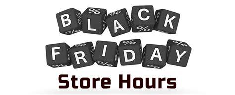shopping hours black friday store hours nerdwallet shopping