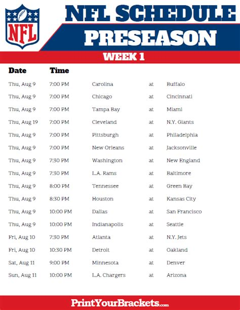 printable nfl schedule 2017 nfl titans 2017 schedule 2018 cars models