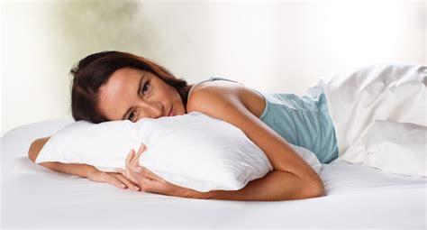 kris aquino s preferred pillows tempur japanese