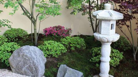 terrasse zen avec bouddha zen jardin et terrasse en toute s 233 r 233 nit 233 c 244 t 233 maison