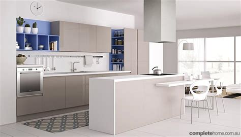 2013 kitchen trends 2013 kitchen trends to watch completehome