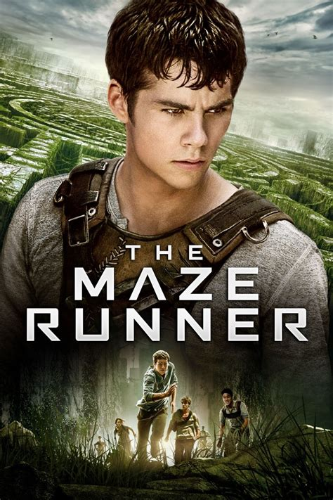 the maze runner film complet vostfr the maze runner 2014 rotten tomatoes