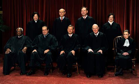 Supreme Justice supreme court justice s images