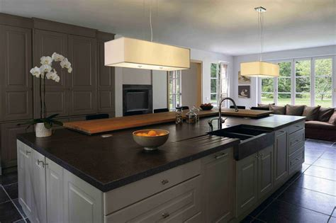 cost of a kitchen island cost of kitchen island large size of kitchen island with