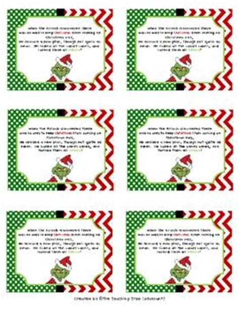 printable candy cane poem tag search results calendar 2015