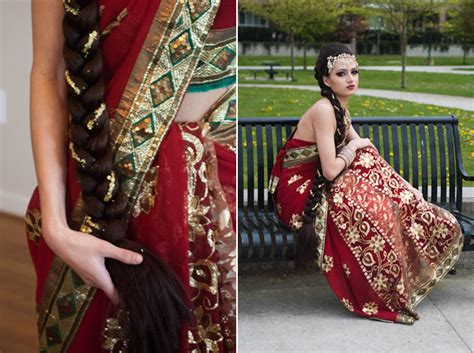 balizta maharani i miss you edgy fashionable photo shoot by stefanie de best