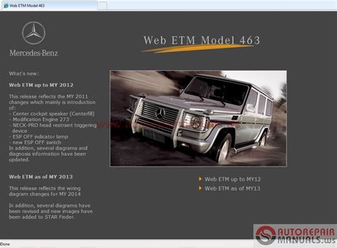 auto repair manual free download 2009 mercedes benz cl65 amg windshield wipe control mercedes benz star finder 2016 full auto repair manual forum heavy equipment forums
