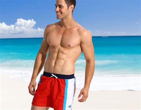bathing suits jolidon mensunderwearworld
