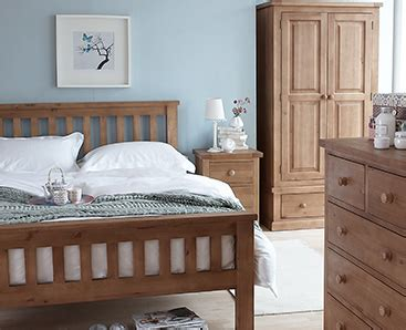Cus Cribs by Affordable Pine Furniture Collection Lifestyle Furniture Uk