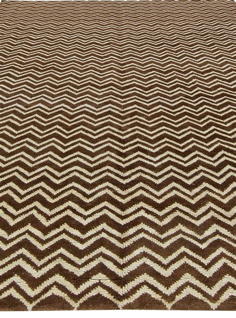 custom rugs custom rug n10985 ebay
