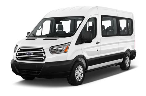 ford transit 2016 ford transit reviews and rating motor trend