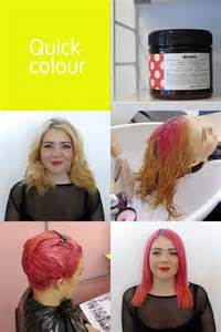 Galerry best home colour blonde hair