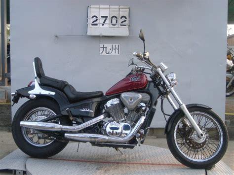 Honda Motor Cycles by Motorcycles Modification Honda Motorcycles