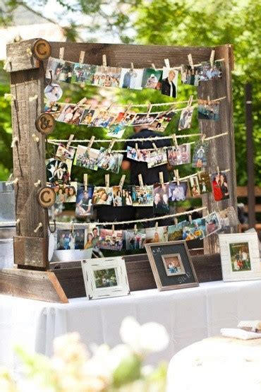 cute backyard wedding ideas backyard wedding on a budget best photos cute wedding ideas