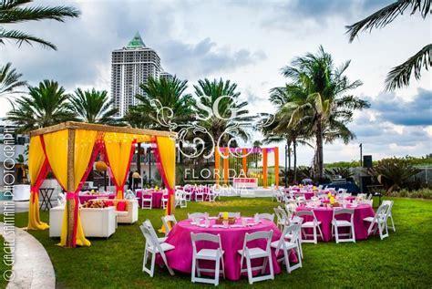 Suhaag Garden, Florida California Atlanta Indian wedding
