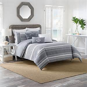 bed bath beyond duvet cover harbor striped duvet cover set bed bath beyond