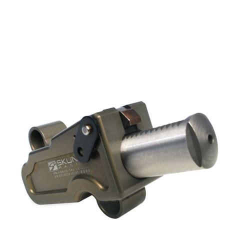 Sil Pinyon Power Steering Honda timing tensioners