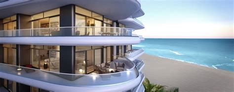 buy a beach house in florida how to buy a luxury beach home in florida new florida beach homes