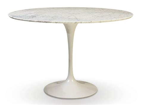 tulip table knock saarinen tulip table knock marble tulip table replica