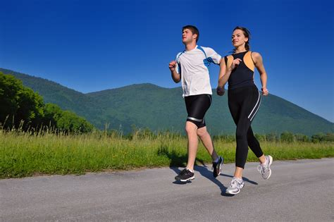 what is the running injury prevention for athletes