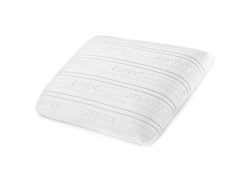 i comfort pillow serta 174 icomfort 174 scrunch pillow evansville overstock