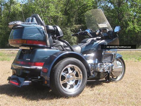 wide motorcycle 1985 harley davidson wide glide wiring diagram 1985 get