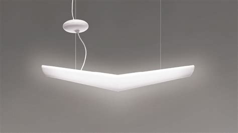 artemide len artemide mouette mini lights lights