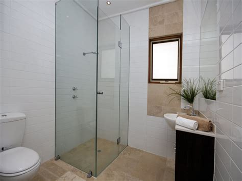 Www Bathroom Design Ideas small bathroom design ideas furthermore small bathroom shower design