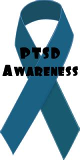 ptsd awareness ribbon color survivor wordless wednesday awareness ribbons 3