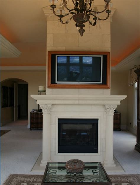 Houzz Fireplace Surrounds by Fireplaces Fireplace Mantels Fireplace Surrounds Denver