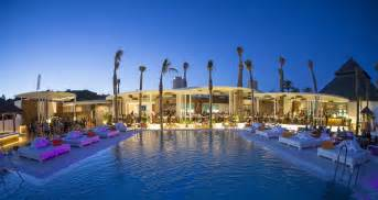 Nikki beach marbella re launches following extensive renovation cpp