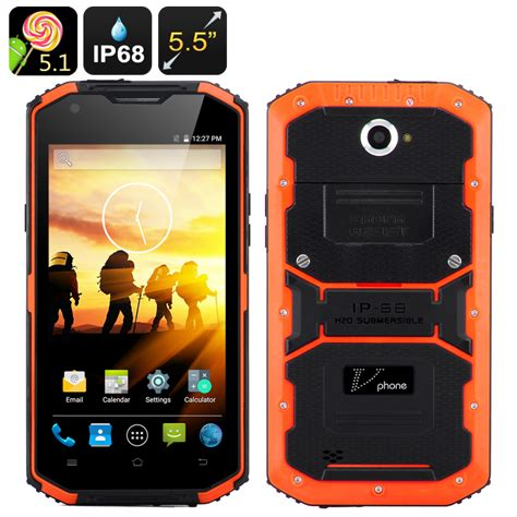 hd wallpaper for android 5 5 inch v phone x3 rugged 5 5 inch hd android 5 1 smartphone with