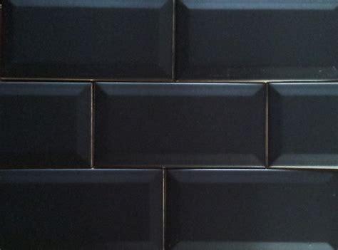 10 5 X 15 Mat - metrotegel zwart mat 7 5 x 15 2 cm per m2 bestellen