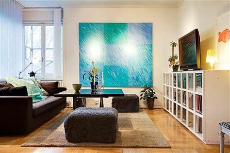 grosse bilder fürs wohnzimmer wohnzimmer t 252 rkis deko inspiration 252 ber haus design