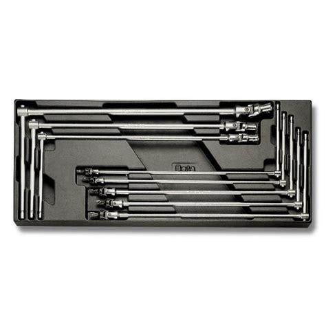 lista cassettiere beta utensili srl t64 termoformato per cassettiere