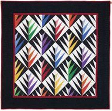 quilt pattern art deco art deco quilt ideas on pinterest