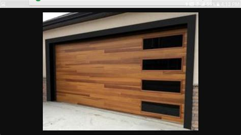 Overhead Door Santa Clara Complete Garage Door Services Fremont California Garage Door And Opener Installations