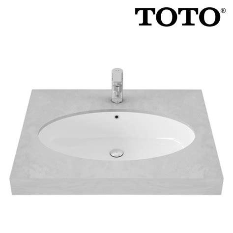 Cermin Toto jual wastafel toto lw 549 j harga murah jakarta oleh kamar