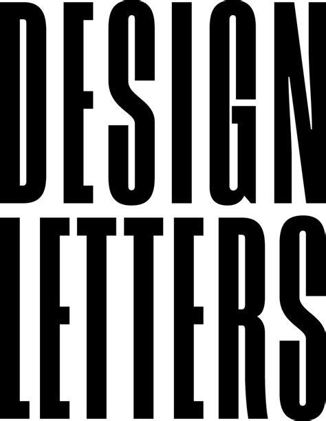 design a logo of letters aj plant pot design letters